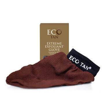 ecotan-extreme-exfoliant-glove