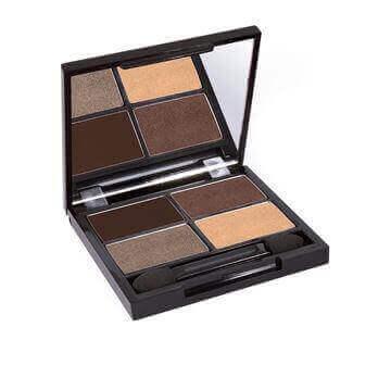 zuii-organic-flora-eyeshadow-quad-natural