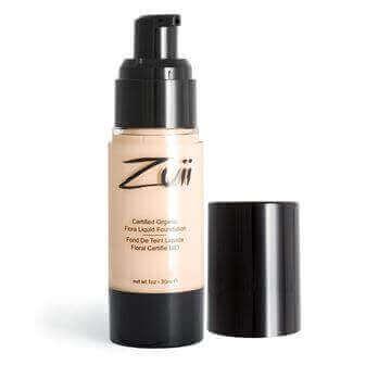 zuii-organic-flora-liquid-foundation-olive-light