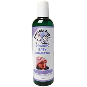 cherub-rubs-organic-baby-shampoo