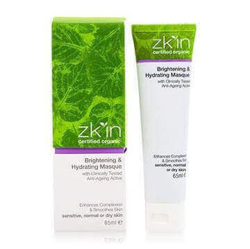 zkin-brightening-hydrating-masque