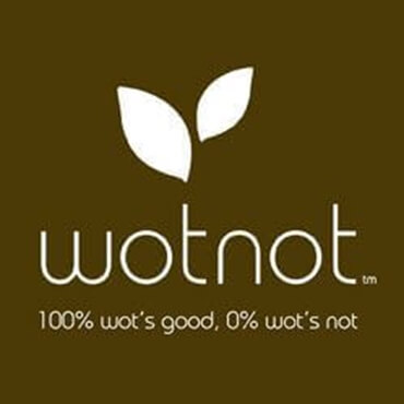 WOTNOT brand