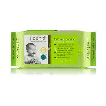 wotnot-bio-baby-wipes-80s