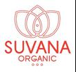 Suvana Beauty brand