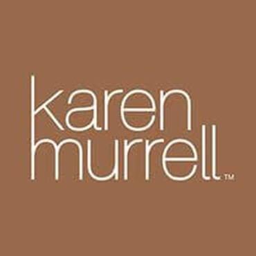 Karen Murrell brand