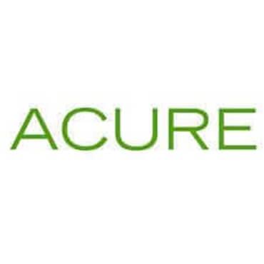 Acure Organics brand