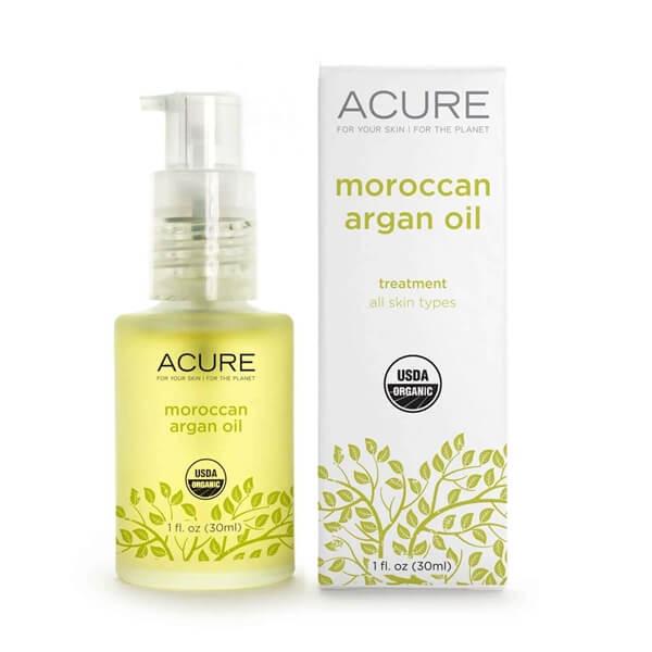 acure-moroccan-argan-oil-30ml