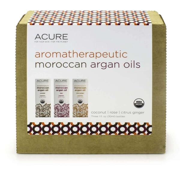 acure-aromatherapeutic-moroccan-argan-oils-set