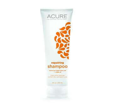 acure-repairing-moroccan-argan-shampoo