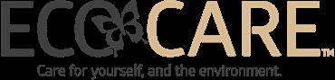 ECOCARE brand