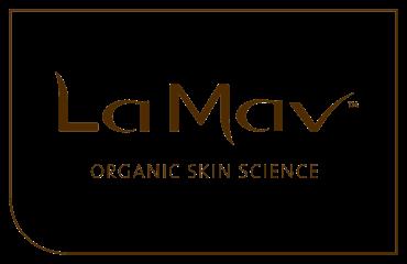 La Mav brand