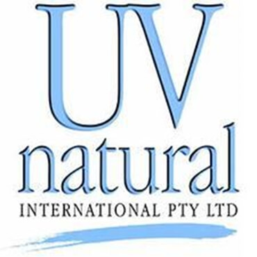 UV Natural  brand