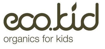 Ecokid brand