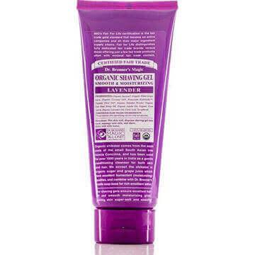 dr-bronners-organic-shaving-soap-lavender