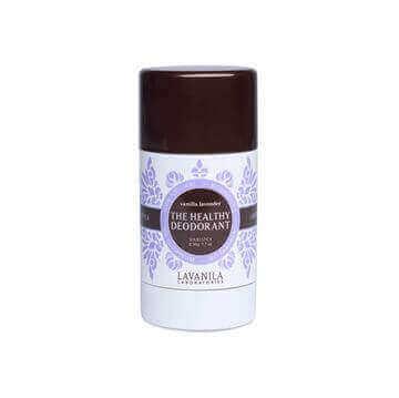 lavanila-healthy-deodorant-vanilla-lavender