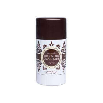 lavanila-healthy-deodorant-pure-vanilla