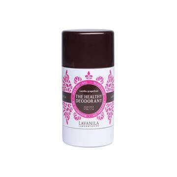 lavanila-healthy-deodorant-vanilla-grapefruit