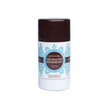 lavanila-healthy-deodorant-vanilla-coconut