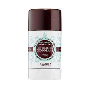 lavanila-healthy-deodorant-frag-freeop