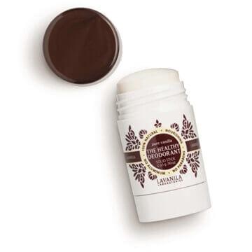 lavanila-healthy-deodorant-pure-vanilla-mini