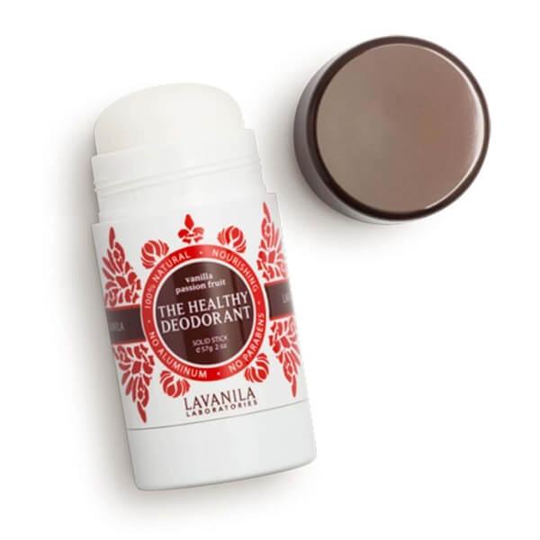 lavanila-healthy-deodorant-vanilla-passion-fruitop