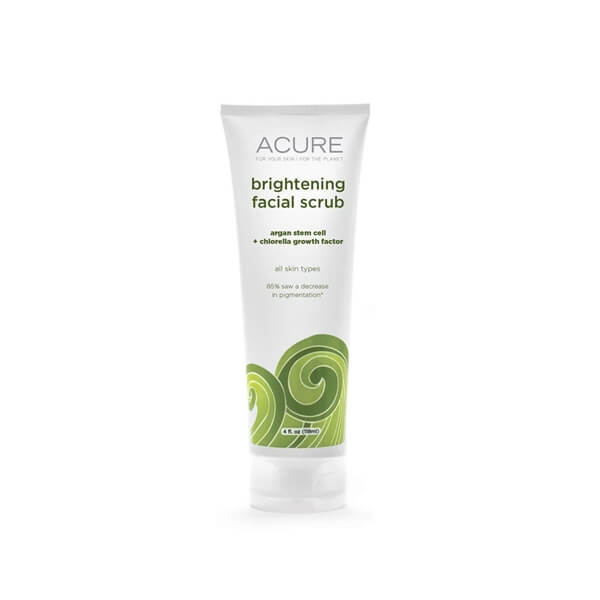 acure-brightening-facial-scrub