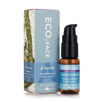 eco-vitamin-a-powerhouse-night-serum