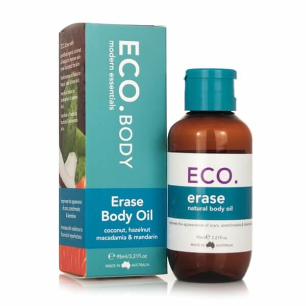 eco-erase-body-oil
