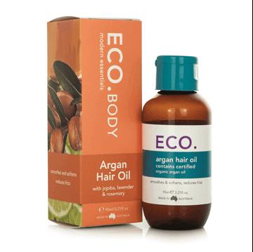 eco-argan-hair-oil