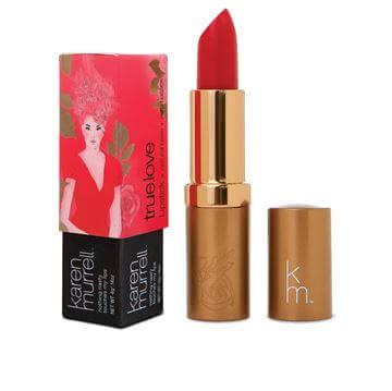 karen-murrell-lipstick-true-love