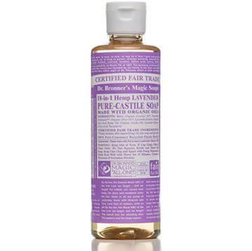 dr-bronners-pure-castile-liquid-lavender