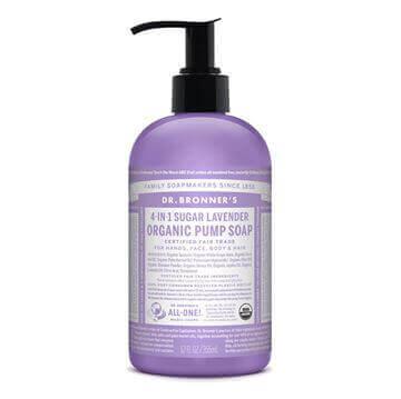 dr-bronners-organic-pump-soap-lavender