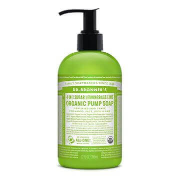 dr-bronners-organic-pump-soap-lemongrass-lime