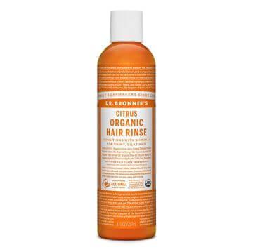 dr-bronners-organic-hair-rinse-citrus