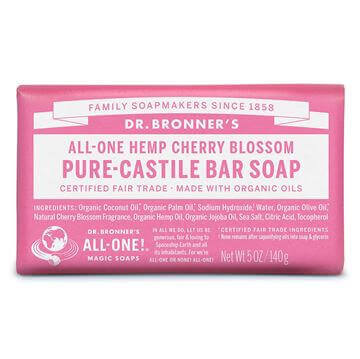 dr-bronners-pure-castile-bar-soap-cherry-blossom