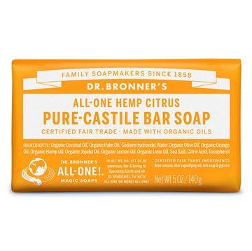 dr-bronners-pure-castile-bar-soap-citrus