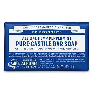 dr-bronners-pure-castile-bar-soap-peppermint