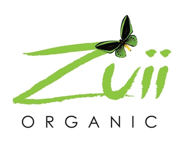 Zuii Organic brand