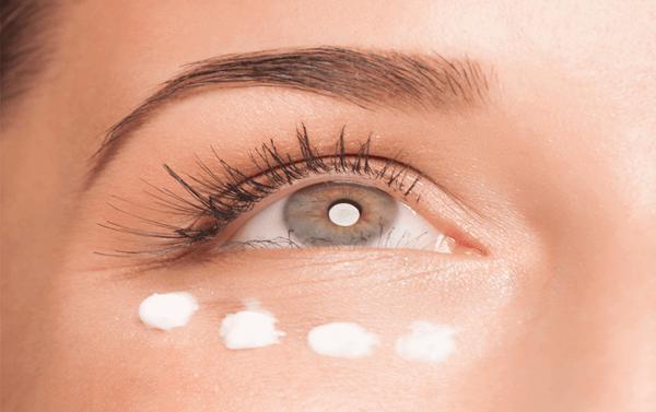 Eye Cream & Serum category