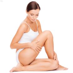 Body Care category