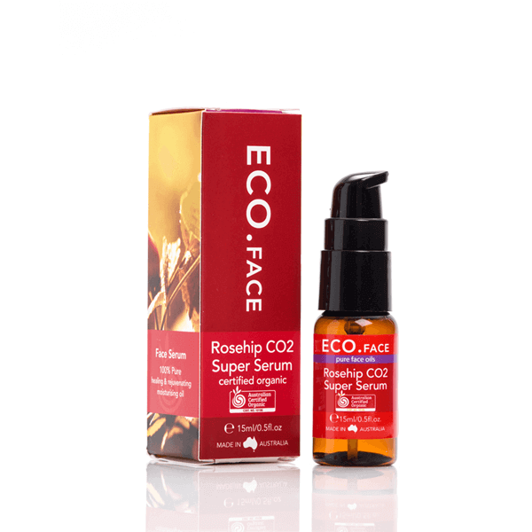 eco-certified-organic-rosehip-co2-super-serum