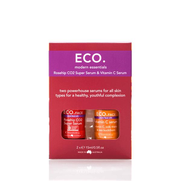 eco-rosehip-co2-vitamin-c-serum-duo