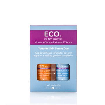 eco-youthful-skin-serum-duo