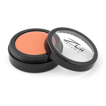 zuii-organic-certified-organic-flora-blush-peach