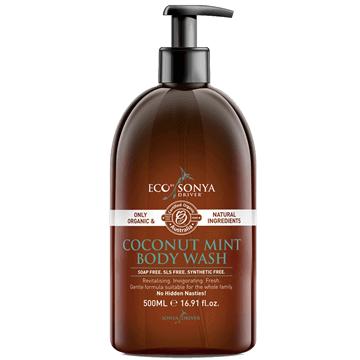 ecotan-organic-body-wash