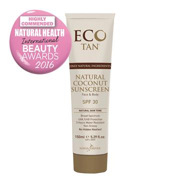 ecotan-natural-coconut-sunscreen-tinted
