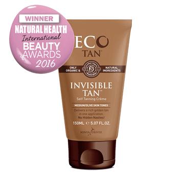 eco-tan-invisible-tan-150ml