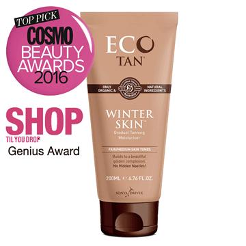 ecotan-organic-winter-skin