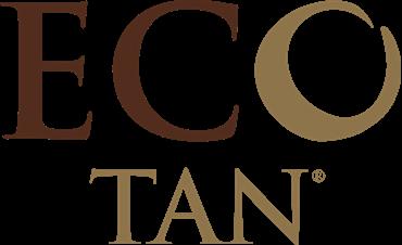EcoTan brand