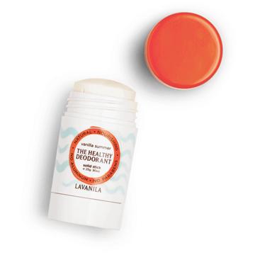 lavanila-healthy-deodorant-vanilla-summer-mini